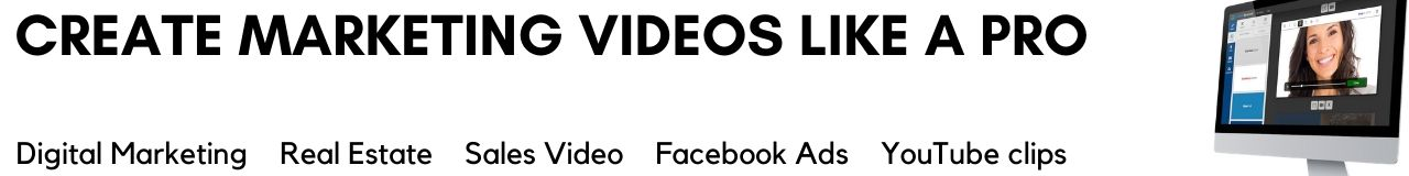 video editingr